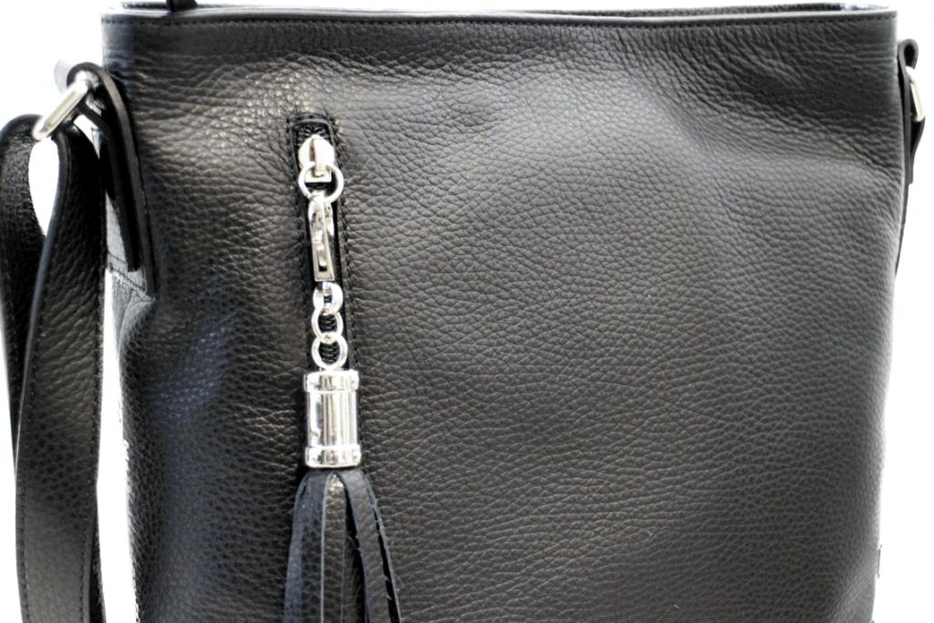 Crossover Tasche von Maxima Milano