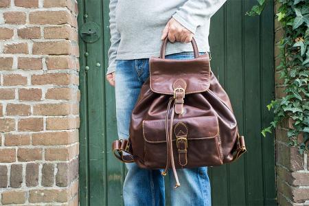 BackpackJACOBSWAYBrandy-1