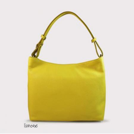 3377-limone