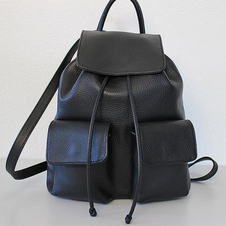 3472-schwarz