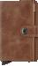MV-Cognac-Rust_front