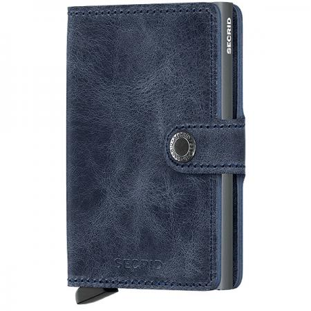 mini-wallet-vintage-blue