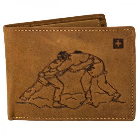 1705-wrestling-men