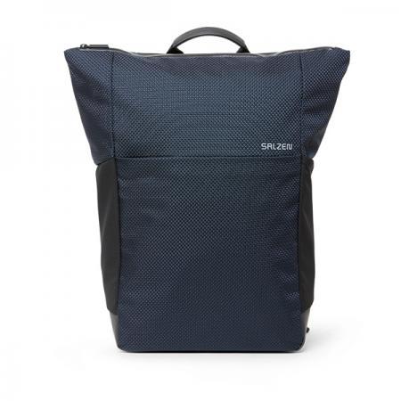 plain-backpack-knight-blue