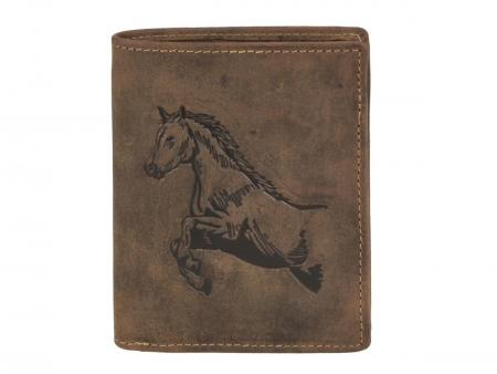 1701 horse a 45.-