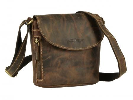 vintage-handtasche-1014_4