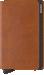 original cognac brown