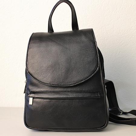 319-schwarz